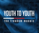 Youth to Youth: The Freedom Mosaic documentary available in English